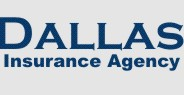 Dallas Insurance Agency